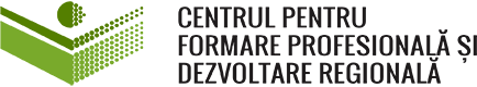 logo-cfpdr